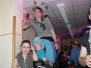 Bürgersitzung - 21.01.2012