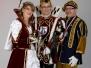 Prinzenproklamation 09.11.2013