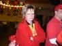 Weiberfastnacht - 03.03.2011